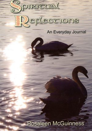 spiritual-reflections