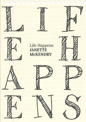 life-happens-cover
