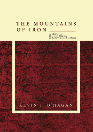 Web Cover Mountains of Iron